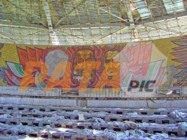 FreeBuzludza-inside-draw.
