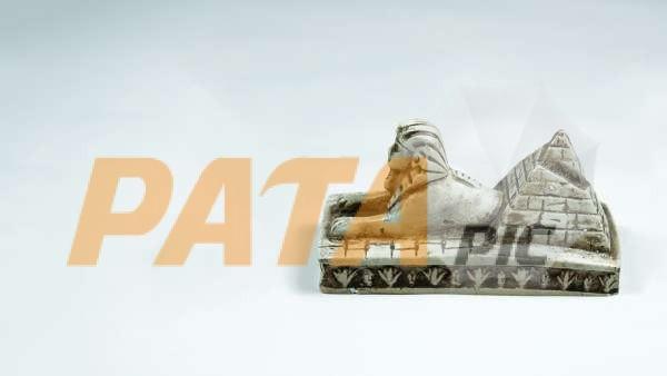 2019Fegypt02www.patapic