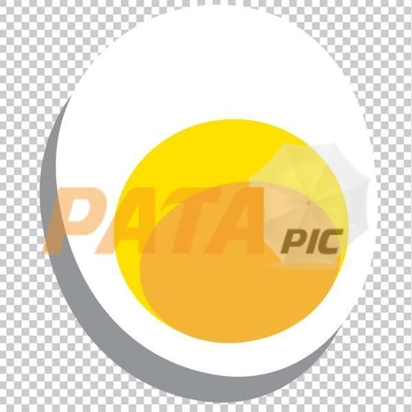PNGVectorEGGwww.patapic.com
