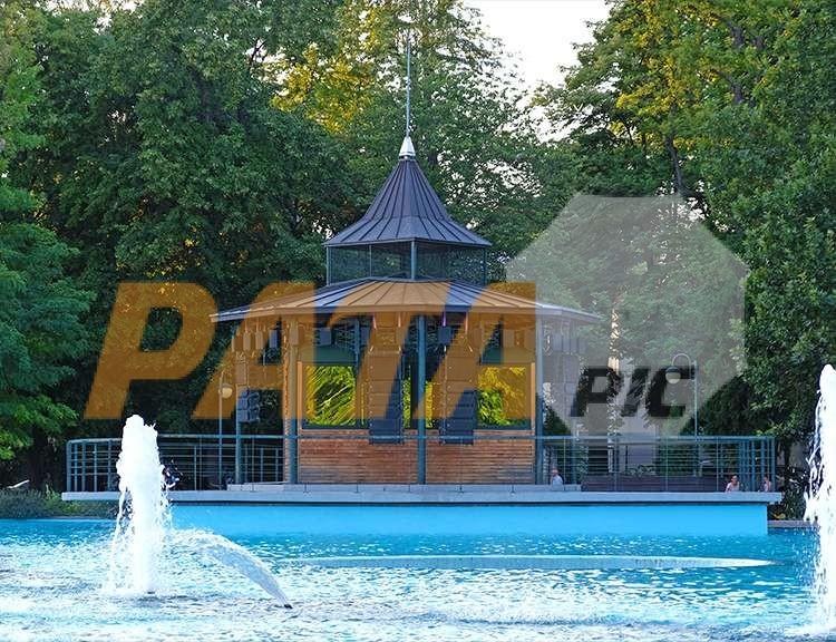Music fountains www.patapic.com