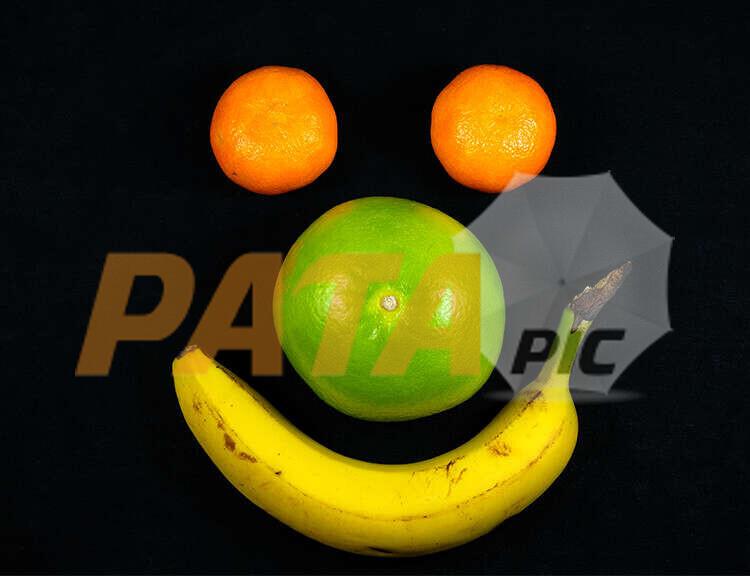 BananaTangerinePomelowww.patapic.com