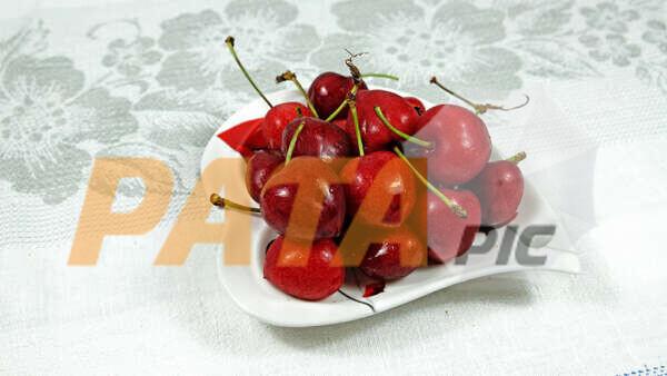 Cherry&heartwww.patapic.com